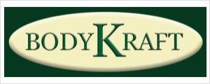 Bodykraft (Dudley) Ltd