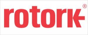 Rotork Midland Ltd