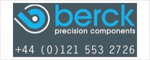 Berck Ltd