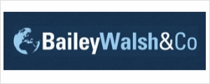 Bailey Walsh & Co LLP