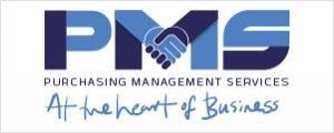 PMS Purchasing Management Services
