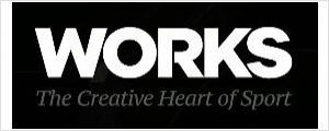 Works Ltd