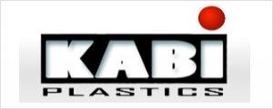 Kabi Plastics