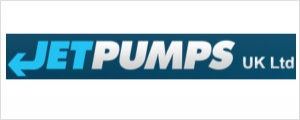 Jet Pumps UK Ltd