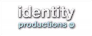 Identity Productions Ltd
