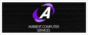 Ambient Computer Services