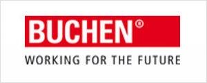 Buchen-ICS Ltd