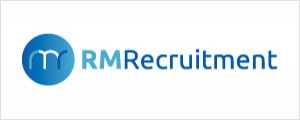RM Recruitment
