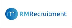 RM Recruitment