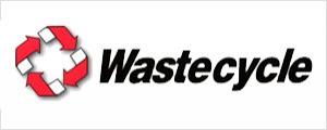 Wastecycle Ltd