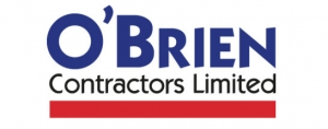 OBrien Contractors Ltd
