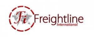 Freightline International Ltd