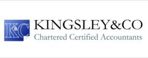 Kingsley & Co Chartered Certified Accountants