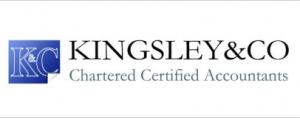 Kingsley & Co Chartered Certified Accountants