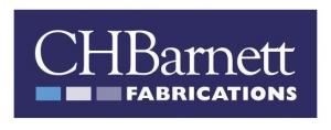 C H Barnett Ltd