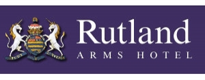 The Rutland Arms Hotel