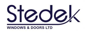 Stedek Windows & Doors Ltd