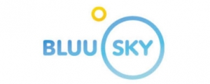 Bluu Sky Connections