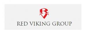 Red Viking Rail Ltd