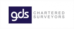 G D Surveyors Limited