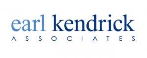 Earl Kendrick Associates