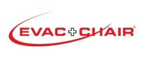 Evac + Chair International Ltd