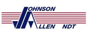 Johnson & Allen Ltd