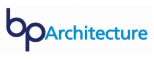 BP Architecture