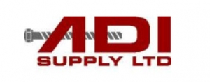 ADI Supply Ltd