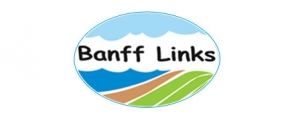 Banff Links Caravan Park