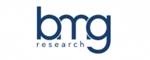 BMG Research