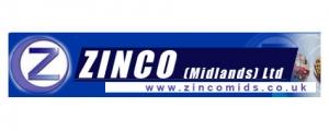 Zinco (Midlands) Ltd