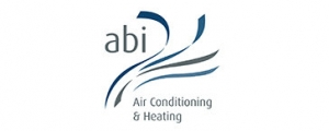 ABI Facilities Engineering Ltd