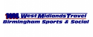 West Midlands Travel (Birmingham) Sports and Social