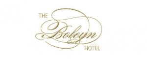 Boleyn Hotel
