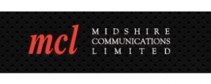 Midshire Communications Ltd