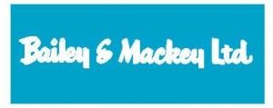 Bailey & Mackey Ltd