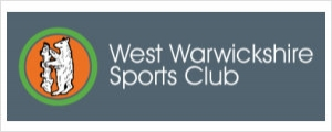 West Warwickshire Club