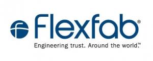 Flexfab Europe Ltd