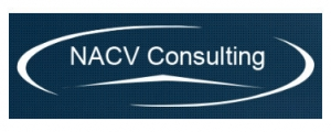 New Age Consulting Vigh Ltd