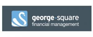 George Square Financial Management Ltd
