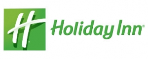 Holiday Inn London-Stratford City