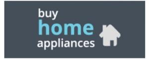 Home Appliances Warehouse