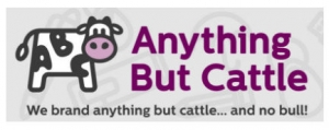 Anything But Cattle Ltd