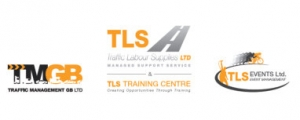 Traffic Labour Supplies Ltd