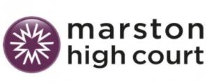 Marston High Court