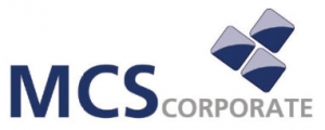 MCS Corporate Strategies Ltd