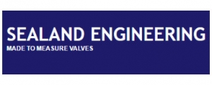 Sealand Engineering (Keighley) Ltd
