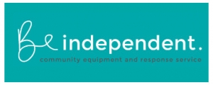Be Independent Community Equipment and Response Service