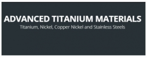 Advanced Titanium Materials Ltd